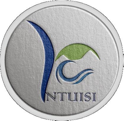 PT Intuisi Tata Bestari | Perusahaan Penyedia Produk Pengolahan Air Bersih, Air Limbah dan Jasa Konsultan Lingkungan Hidup